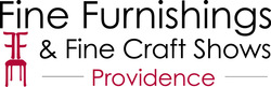 Fine Furnishings Show Providence