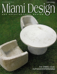 Miami Design & Architecture Review