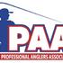 Professional Anglers Association, a prize sponsor