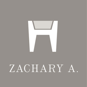 Zachary A. Design