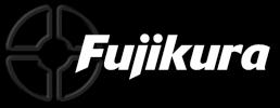 Fujikura Golf logo