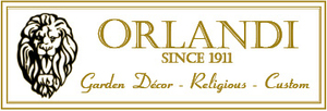 Orlandi Statuary logo