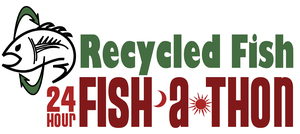 Recycled Fish logo