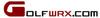 Golfwrx_logo