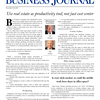 Psbj-use_real_estate