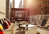 Content_w_new_york_downtown_terrace__(3)