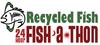 Fish_a_thon_logo-_color