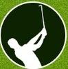 Golf101tips