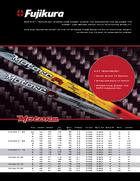 Motore F1 & F3 Sell Sheet