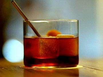 Bourbon2