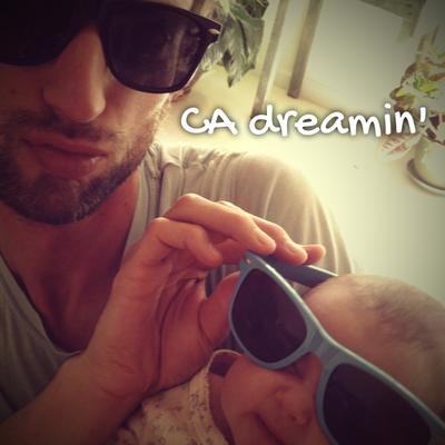 Dick-brouwer-ca-dreamin'_r_jgsiaa