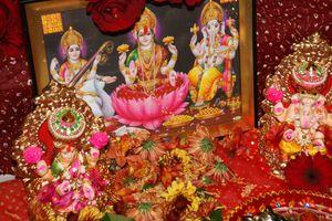 Hindu web