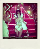 Katy-american-idol