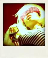 Nicki_minaj-pola