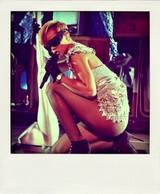 Rihanna_jetblue_concert_sioux-pola