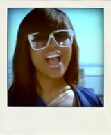 Jasmine_sullivan_x_rockstar