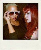 Amber_rose_x_rockstar_vs_kerin_rose_x_w.o_.w_
