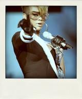Rihannajam