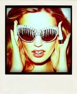 28_bianca_jagger_x_sylvester_elle_uk