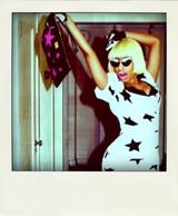 21_nicki_minaj_x_lux_glamour_magazine