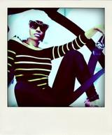 08_nicki_minaj_x_melanie_complex_magazine