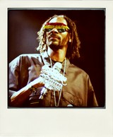 04_1_snoop_dogg_x_dekker