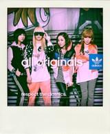 2ne1_x_barracuda_adidas_campaign