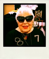 41_grandma_gold