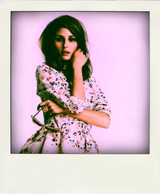 15_olivia_palermo_in_style_uk_cover
