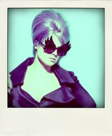 06_kelly_osbourne_mint_cover