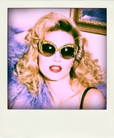 Diana_agron_galore_mag.png_-_picasa_photo_viewer_322014_113727_pm.bmp-pola