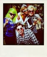 Chanel_iman_gang-pola
