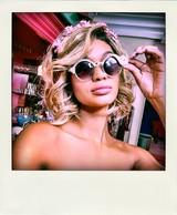 Chanel_iman-pola