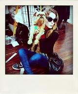 Gillian_jacobs-pola