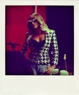 Cokestudiobel3arabi_on_instagram_-_google_chrome_11192014_110813_pm.bmp-pola