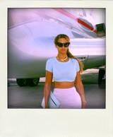 Beyonce_2-pola
