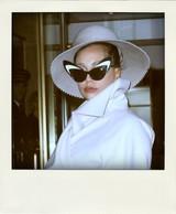 Lady_gaga_nyc-pola