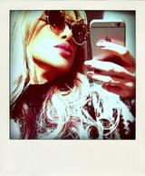 Maya_diab_x_bello-pola