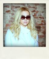 Kesha_x_deily-pola