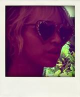 Beyonce_x_peretz-pola