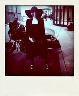 Lady_gaga_x_jett_street