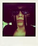 Lady_gaga_x_jett_selfie