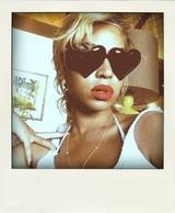 Beyonce_x_deily