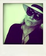 Emme_x_mascis_ii-a-morir_eyewear