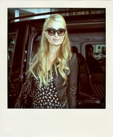 Paris_x_wheeler_a-morir_eyewear