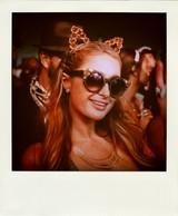 Paris_x_lorna_coachella_2_a-morir_eyewear