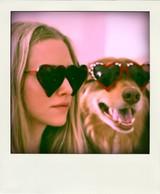 Amanda_x_finn_a-morir_eyewear