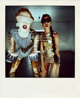 Icona_pop_x_laroche_a-morir_eyewear