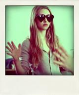 Amanda_seyfreid_x_deily_a-morir_eyewear