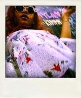 Rihanna_x_piaf_a-morir_eyewear-pola